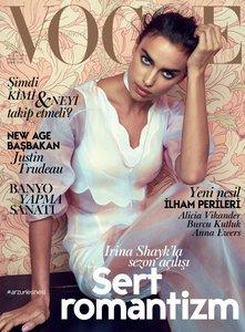 Irina-Shayk-Vogue-Turkey-March-2016-Cover-Photoshoot01
