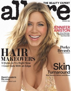 jennifer-aniston-goes-topless-with-her-hairstylist-for-allure-cover-03