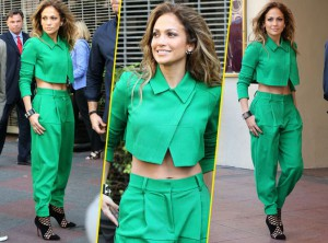 jlo pay