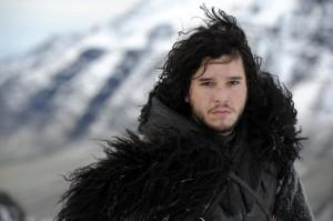 Jon Snow