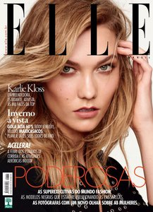 Karlie-Kloss-ELLE-Brazil-March-2016-Cover-Photoshoot01-768x1063