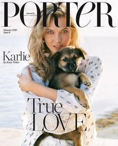 karlie-kloss-porter-magazine-summer-2015-cover