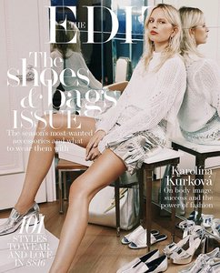 Karolina-Kurkova-The-Edit-February-2016-Cover-Photoshoot01
