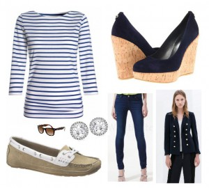 Kate-Outfit-Yacht
