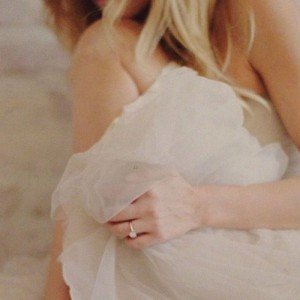 lauren-conrad-william-tell-engagement-photo-01