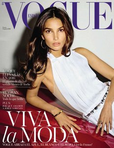 Lily-Aldridge-Vogue-Spain-January-2016-Cover-Photoshoot01