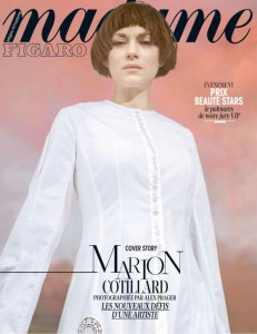 marion-cotillard-bowl-haircut01