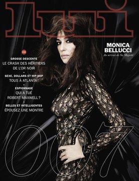 Monica-Bellucci-en-couverture-du-magazine-Lui_exact1024x768_p