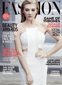 Natalie-Dormer-FASHION-Magazine-January-2016-Cover-Photoshoot02