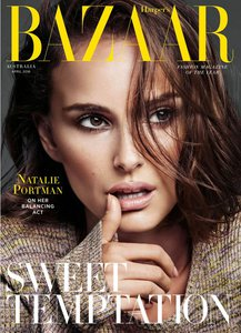 natalie-portman-harper-s-bazaar-australia-april-20161