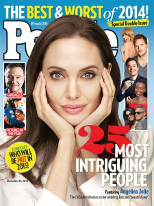 news-00078018-angelina-jolie-people-cover-story-biggest-moments-2014