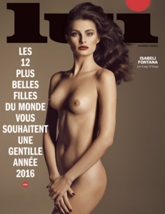 Photos-Natasha-Poly-Jourdan-Dunn-Anja-Rubik-Topless-pour-le-Noel-so-hot-de-Lui_portrait_w674