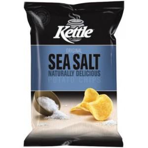 rs-kettle-chips-sea-salt_332x480-600x600