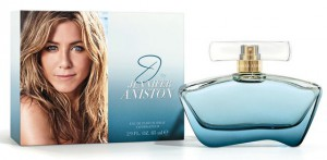 rs_560x275-140715130117-1024.jennifer-aniston-perfume