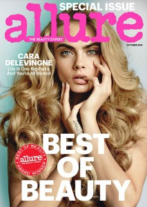 rs_634x890-140923123626-634.Cara-Delevingne-Allure-JR-92314