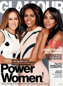 sarah-jessica-parker-michelle-obama-kerry-washington-glamour-may-2015-cover