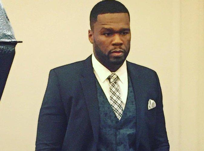"""50 Cent endetté: """"je ne suis pas un esclave ! """""""