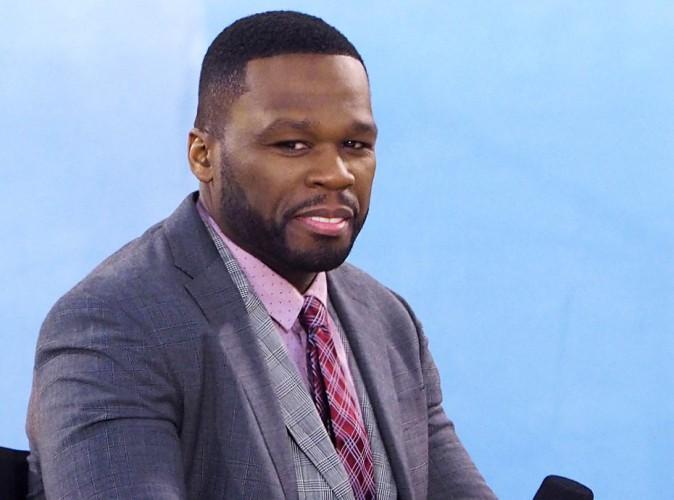 50 Cent : et deux millions de plus qui vont s'envoler !
