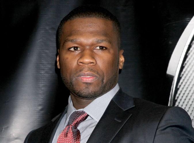 50 Cent suit le chemin de Nelly Furtado et Beyoncé !