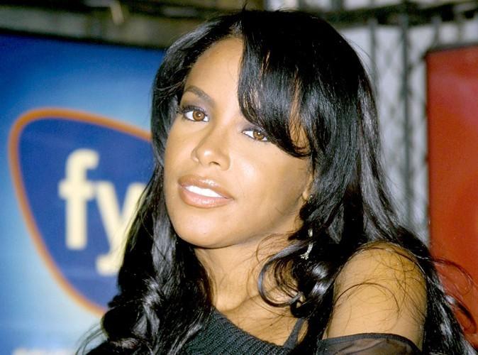 Aaliyah : déjà 10 ans qu'elle nous a quittés…