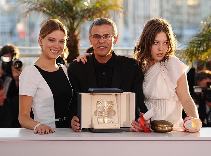 Abdellatif Kechiche : la polémique autour de son film enfle, les conditions de tournage vivement critiquées !
