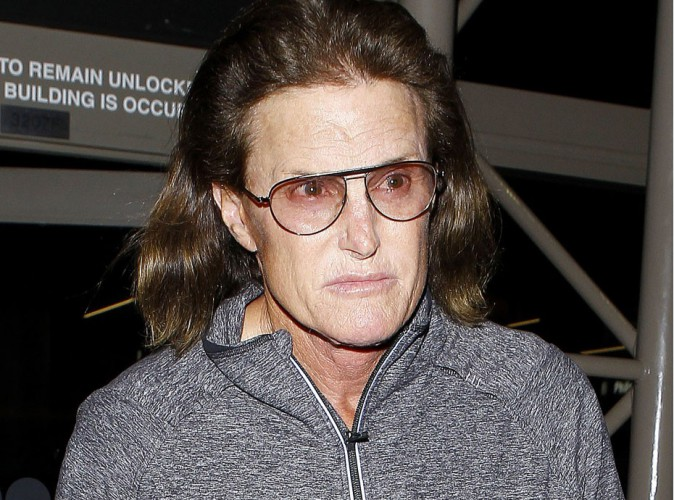 Accident mortel : Bruce Jenner attaqué en Justice par les proches de la victime !