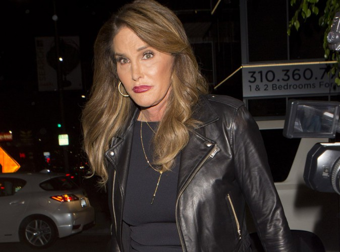 Accident mortel : Caitlyn Jenner pourrait finalement éviter la prison !