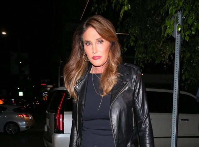 """Accident mortel : Caitlyn Jenner s'exprime enfin : """"J'ai peur d'aller dans une prison pour hommes"""" !"""