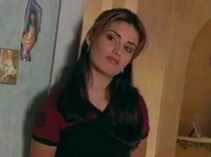 """Ada Nicodemou : l'ancienne star de la série """"Hartley, coeurs à vif"""" est enceinte !"""