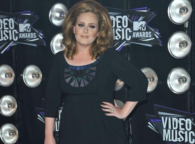 Adele : elle a un nouvel amoureux !