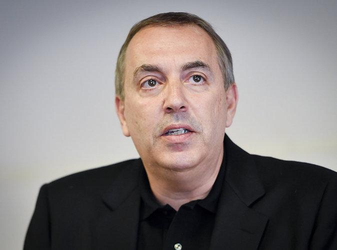Affaire Morandini : Écarté d'iTélé, l'animateur fait désormais l'objet de deux enquêtes judiciaires