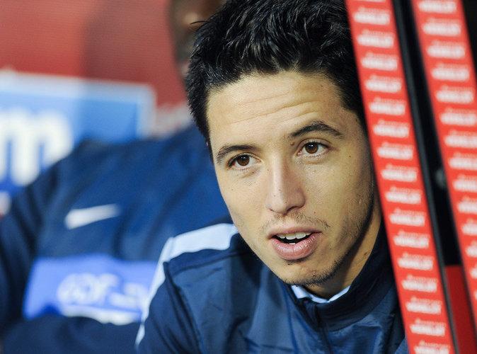 Affaire Valbuena : Samir Nasri également impliqué ? La FFF entre dans la danse