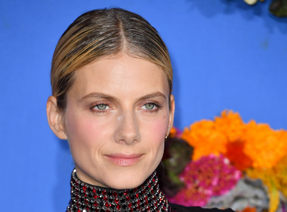 Affaire Weinstein : Mélanie Laurent sort à son tour du silence !