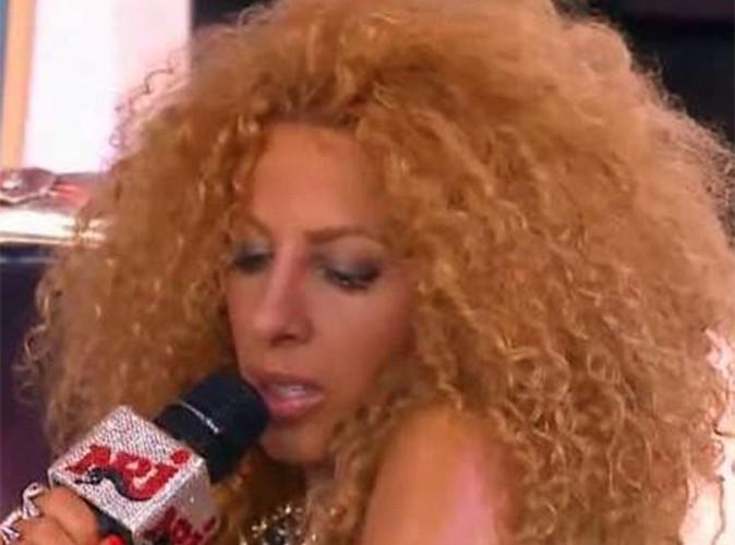 "Afida Turner : elle se dit mentalement ""abusée"" par le fils de Tina Turner et exprime sa souffrance sur Twitter !"