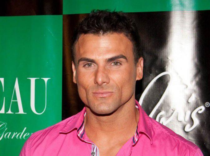 Alerte à Malibu : un acteur phare menace de tuer sa petite amie !