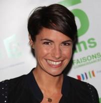 "Alessandra Sublet : ""Je gagne 12000 euros par mois !"""