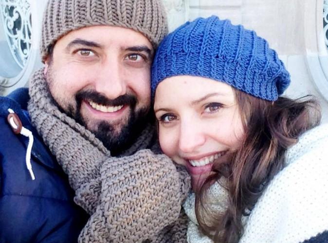 Alexandra Coulet : la gagnante de la première saison du Bachelor est maman !