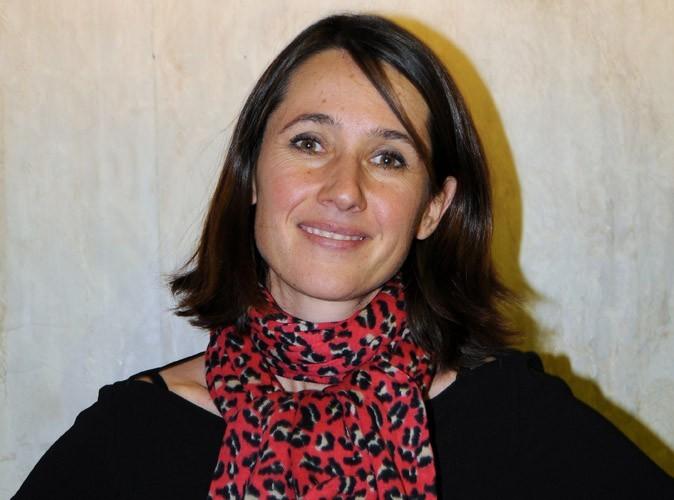 Alexia Laroche-Joubert : elle s'est enfin remise de son douloureux divorce et a même retrouvé l'amour !