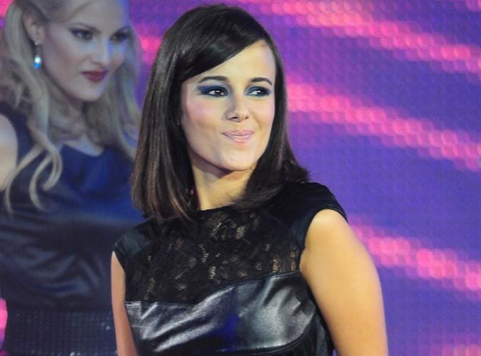 Alizée : 2 ans après l'échec de son dernier album, elle revient avec un nouveau single !