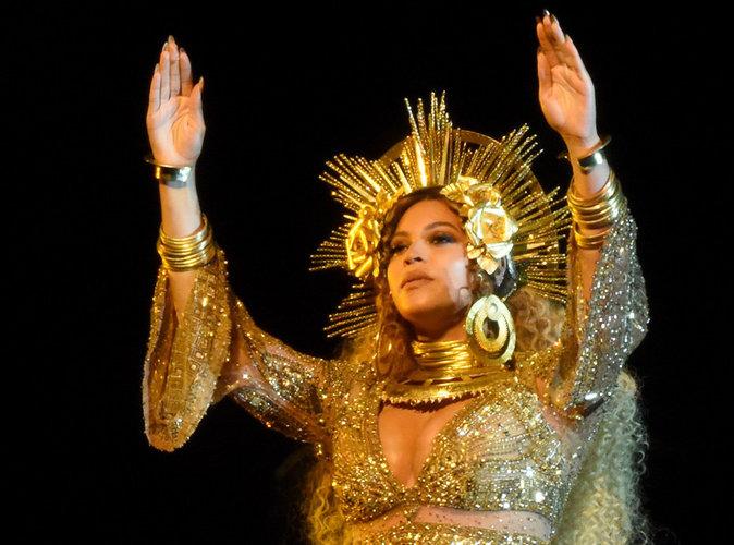Alléluia : Beyoncé a signé pour Coachella 2018 !