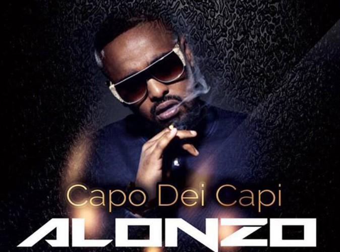 """Alonzo : découvrez le clip de """"Y'en a assez"""", troisième single de sa nouvelle mixtape"""