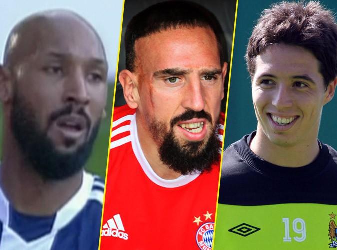 Alors, qui est le sportif français le plus détesté des Français ?