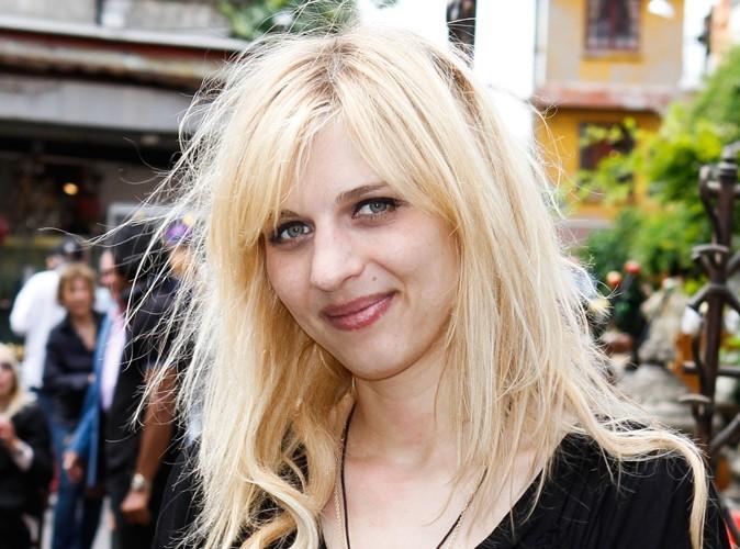 Amandine Bourgeois : la gagnante de Nouvelle Star va représenter la France à l'Eurovision !