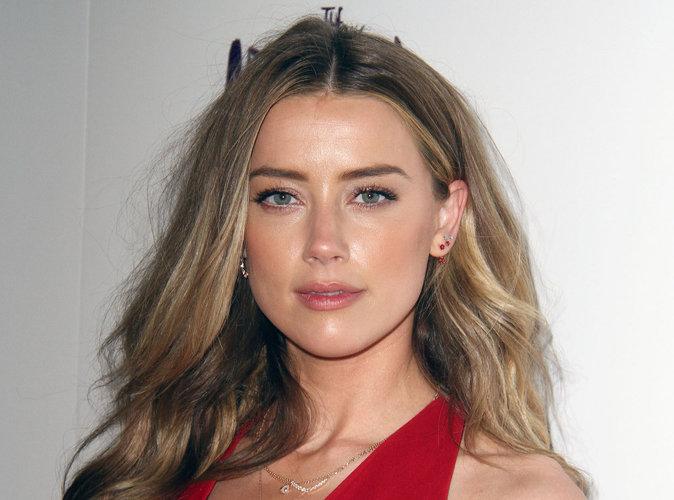 Amber Heard : Encore des révélations! Sa défense est compromise, ses possibilités s'amenuisent !
