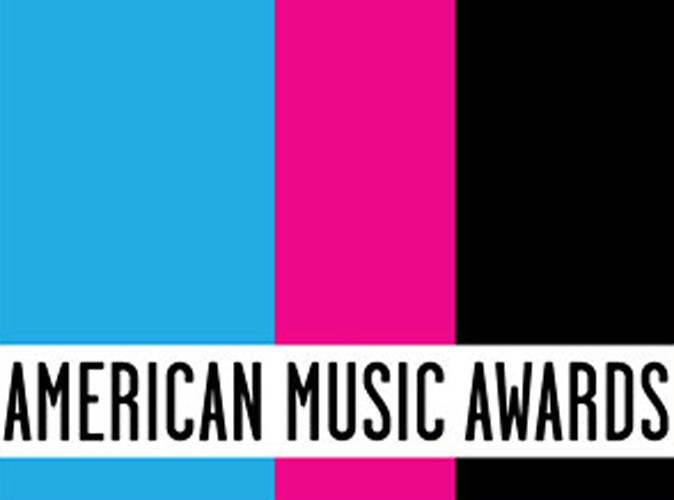 American Music Awards 2013 : Justin Timberlake, Rihanna, Taylor Swift... Découvrez la liste des nommés !
