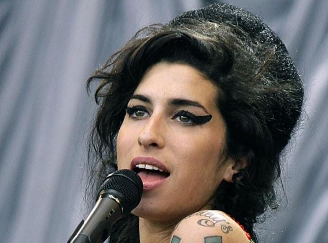 Amy Winehouse : de nouvelles questions entourent sa disparition…