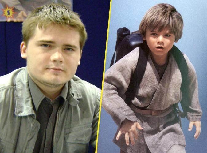 Anakin Skywalker arrêté après une course poursuite avec la police !