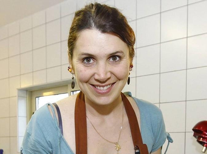 Anne Alassane (MasterChef) : elle rend un émouvant hommage à ses deux filles décédées il y a deux ans…