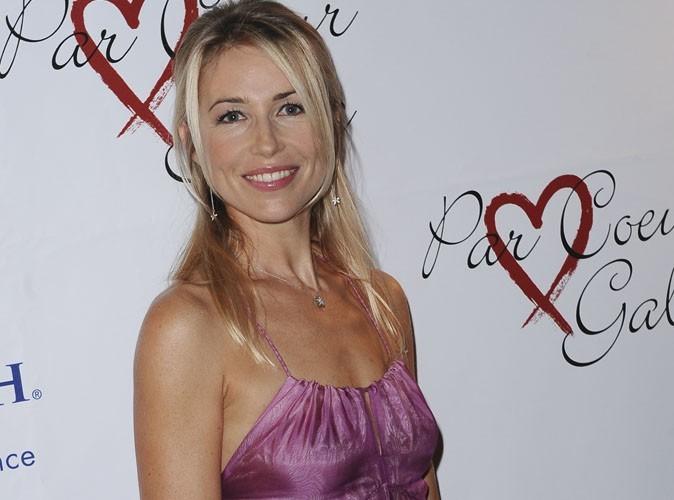 Anne-Charlotte Pontabry (Cachou) : l'actrice maman pour la deuxième fois !