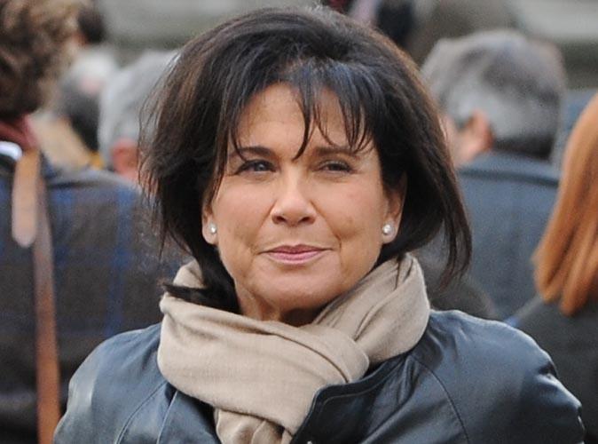 """Anne Sinclair et sa lettre ouverte : Marcela Iacub est """"une femme perverse et malhonnête"""" !"""